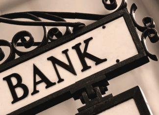 banca del futuro