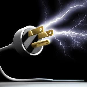 sistema elettrico italiano