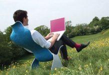 Flessibilità al lavoro: la rivoluzione dei freelance