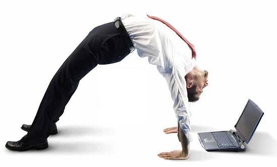 lavoro-flessibile1