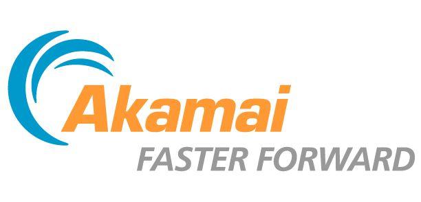Akamai Logo New