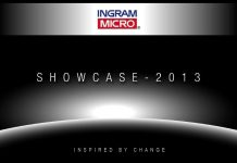 Ingram-Micro-Showcase-2013