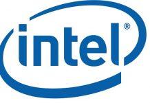 Intel SRAM 1101