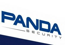 Panda-Internet-Security-2011-panda_2011_top