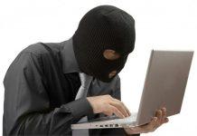 furto online banking