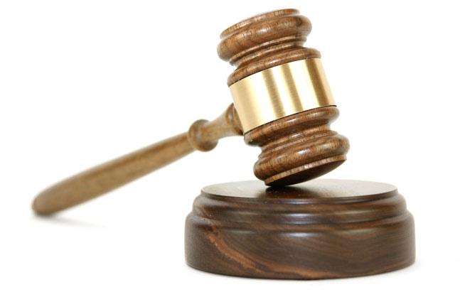 legale