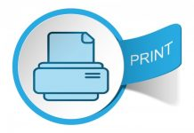 Infrastrutture di stampa datate ostacolano la Digital Transformation