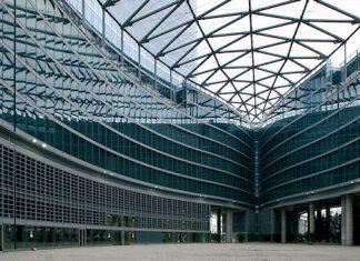 Sì Lombardia: serve una web tax seria e selettiva