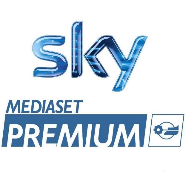 sky-mediasetpremium