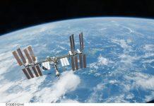 stazione_spaziale_ISS