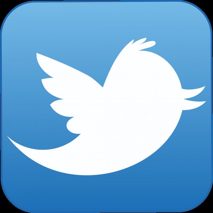 Twitter: tutti i risultati di sicurezza degli ultimi 12 mesi