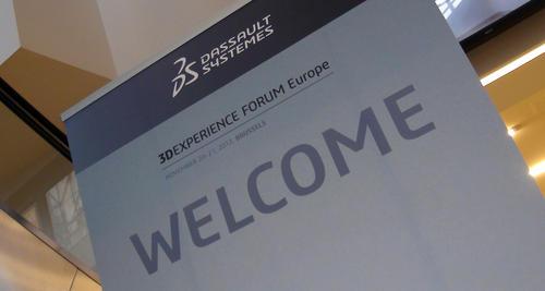 3DExperience-Forum-