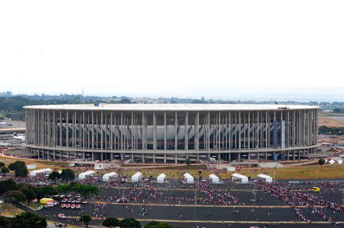 Estádio_Nacional_de_Brasília