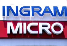 INGRAM MICRO JOBS