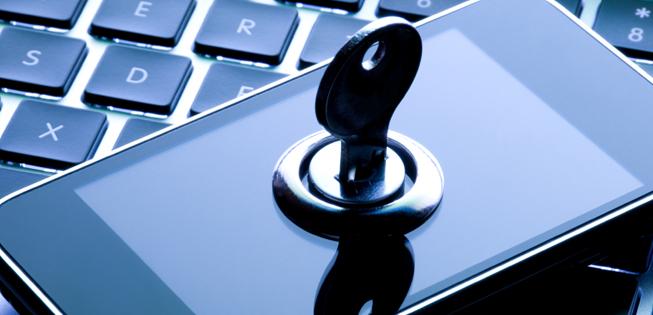Buoni propositi digitali nel 2020 per il 40% degli utenti