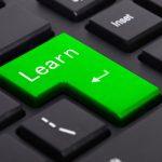 Skill gap: il futuro della formazione è l'e-learning