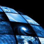 La strategia per le infrastrutture digitali della PA