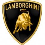 Lamborghini autentica le auto d'epoca con Salesforce Blockchain