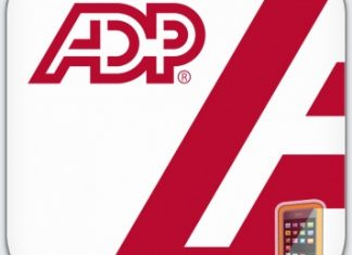 mobile solutions adp