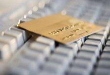 pagamento bollette online