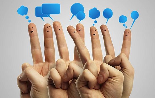 Conversational commerce: la nuova era del retail