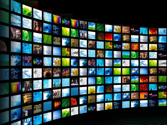 Multi-streaming