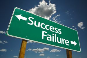 successo-o-fallimento