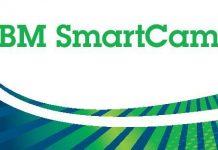 IBM Smart