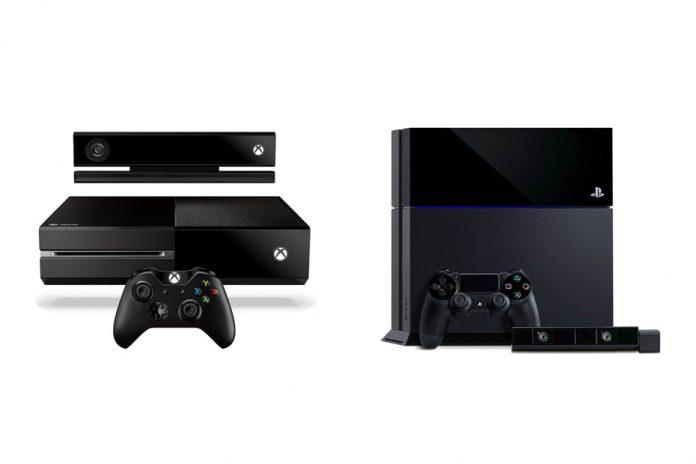 Cloud gaming gratis con Xbox Game Pass Ultimate