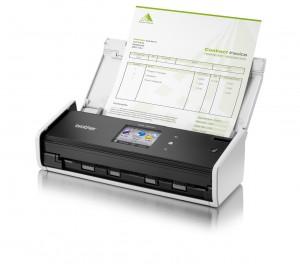 ADS-1600W 3_4L Input