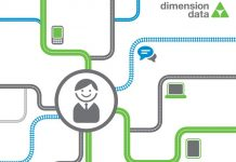 DimensionDataReport