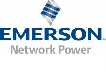 Emerson_Network_Power