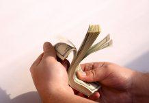 Prestiti agevolati alle imprese: lo strumento giusto?