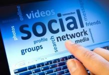 Social Media Unified Communication