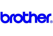 brother-logo