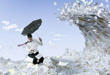 Trasformazione digitale: il ruolo della gestione documentale