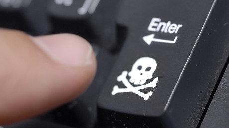 Experian CrossCore: sistemi antifrode per le transazioni digitali