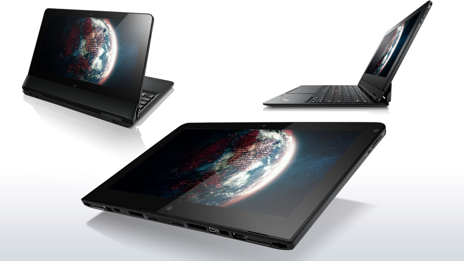 lenovo-convertible-tablet-thinkPad-helix-front-multi-view-1