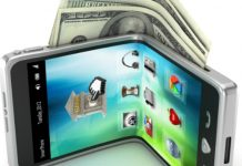 mobile-finance