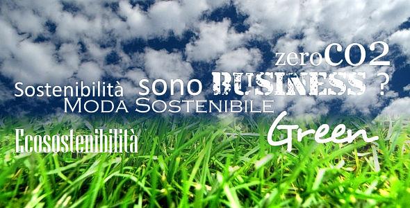 moda_sostenibile_00