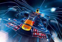 red-bull-racing-f1-season