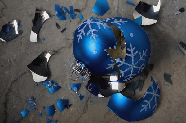 Truffe online: 4 consigli per lo shopping natalizio