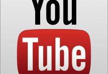 youtube - monetizzazione youtube