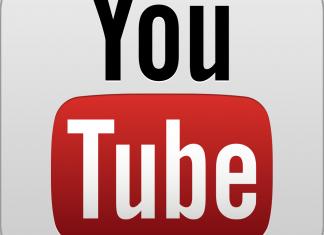 youtube - monetizzazione youtube