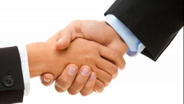 Accordo Hitachi CommVault
