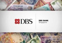 DBS IBM
