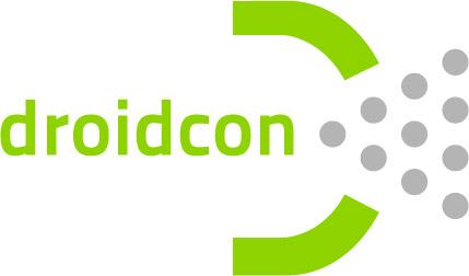 DroidCon_Logo