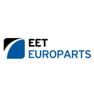 EET-Europarts-2