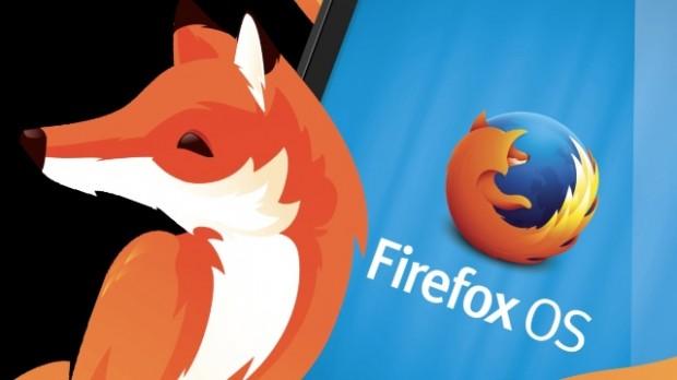 Firefox-Panasonic