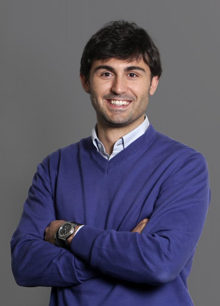 José Enrique Rodríguez Rizzo_Videology2
